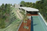 plot-in-ibiza-can-furnet (11)