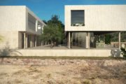 project-for-sale-in-cala-martina-on-ibiza (10)