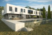 project-for-sale-in-cala-martina-on-ibiza (11)
