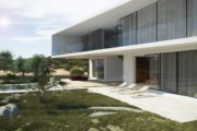 project-for-sale-in-cala-martina-on-ibiza (12)