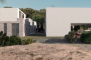 project-for-sale-in-cala-martina-on-ibiza (13)