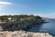 project-for-sale-in-cala-martina-on-ibiza (2)