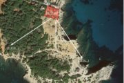 project-for-sale-in-cala-martina-on-ibiza (8)