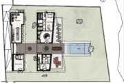 project-for-sale-in-cala-martina-on-ibiza (9)
