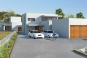 project-near-ibiza-for-an-nice-finca-with-amazing-views (3)