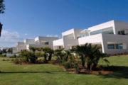 amazing-apartment-is-located-in-es-pouet-talamanca (1)