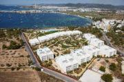 amazing-apartment-is-located-in-es-pouet-talamanca (16)