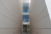 amazing-apartment-is-located-in-es-pouet-talamanca (18)