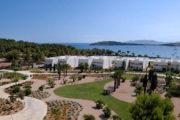 amazing-apartment-is-located-in-es-pouet-talamanca (2)