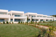 amazing-apartment-is-located-in-es-pouet-talamanca (3)