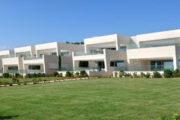 amazing-apartment-is-located-in-es-pouet-talamanca (4)