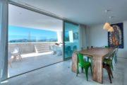 amazing-apartment-is-located-in-es-pouet-talamanca (6)