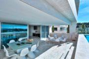 amazing-apartment-is-located-in-es-pouet-talamanca (7)
