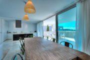 amazing-apartment-is-located-in-es-pouet-talamanca (8)