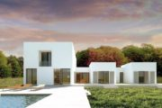 house-with-project-to-refom-in-roca-lisa (8)