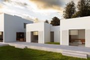 house-with-project-to-refom-in-roca-lisa (9)