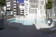 magnificent-apartment-in-marina-botafoch (11)