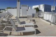 magnificent-apartment-in-marina-botafoch (12)