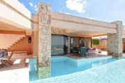 villa-with-stunning-sea-and-sunset-views-in-cal-the-real-on-ibiza (1)