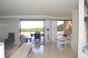 villa-with-stunning-sea-and-sunset-views-in-cal-the-real-on-ibiza (11)