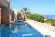 villa-with-stunning-sea-and-sunset-views-in-cal-the-real-on-ibiza (7)
