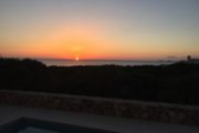 villa-with-stunning-sea-and-sunset-views-in-cal-the-real-on-ibiza (8)