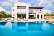 beautiful-apartment-for-sale-near-to-ibiza (1)