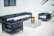 beautiful-apartment-for-sale-near-to-ibiza (10)