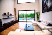beautiful-apartment-for-sale-near-to-ibiza (11)
