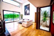 beautiful-apartment-for-sale-near-to-ibiza (12)