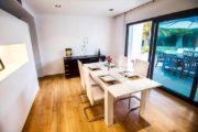 beautiful-apartment-for-sale-near-to-ibiza (13)