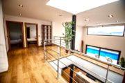 beautiful-apartment-for-sale-near-to-ibiza (14)
