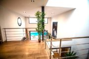beautiful-apartment-for-sale-near-to-ibiza (15)