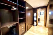 beautiful-apartment-for-sale-near-to-ibiza (16)