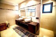 beautiful-apartment-for-sale-near-to-ibiza (17)