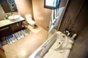 beautiful-apartment-for-sale-near-to-ibiza (18)