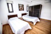 beautiful-apartment-for-sale-near-to-ibiza (19)