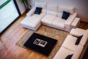 beautiful-apartment-for-sale-near-to-ibiza (20)