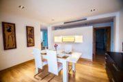 beautiful-apartment-for-sale-near-to-ibiza (22)
