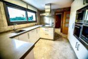 beautiful-apartment-for-sale-near-to-ibiza (23)