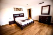 beautiful-apartment-for-sale-near-to-ibiza (24)