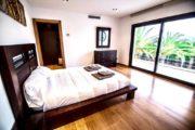beautiful-apartment-for-sale-near-to-ibiza (25)
