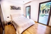beautiful-apartment-for-sale-near-to-ibiza (26)