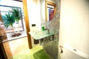 beautiful-apartment-for-sale-near-to-ibiza (28)