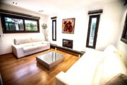 beautiful-apartment-for-sale-near-to-ibiza (29)