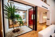 beautiful-apartment-for-sale-near-to-ibiza (30)