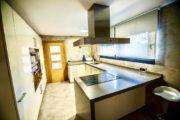 beautiful-apartment-for-sale-near-to-ibiza (31)