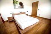 beautiful-apartment-for-sale-near-to-ibiza (32)
