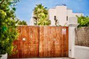 beautiful-apartment-for-sale-near-to-ibiza (9)