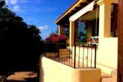 charming-6-bedrooms-villa-ner-to-san-antonio-and-san-rafael (10)